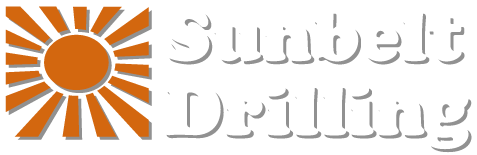 Sunbelt Drilling